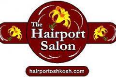 HAIRPORT-SALON