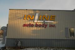 IN-LINE-AUTO-BODY-2
