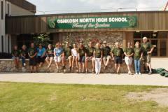 OSHKOSH-NORTH-HIGH-SCHOOL