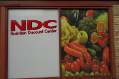 NUTRITION-DISCOUNT-CENTER