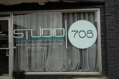 STUDIO-708