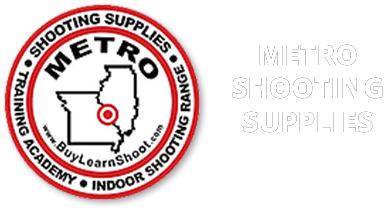Metro Shooting Supplies
