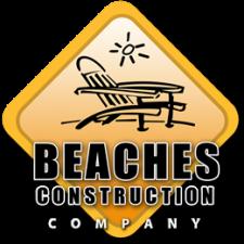 beacheslogotrans