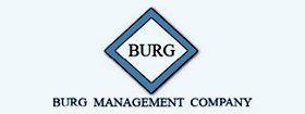 Burg Management Company
