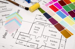 home remodeling