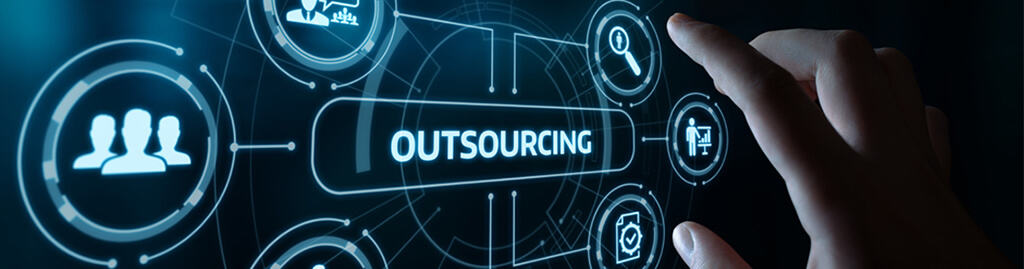 market-digits-research-outsourcing