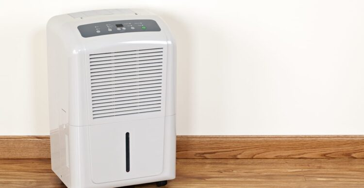 4 Reasons Why Homes Need Dehumidifiers
