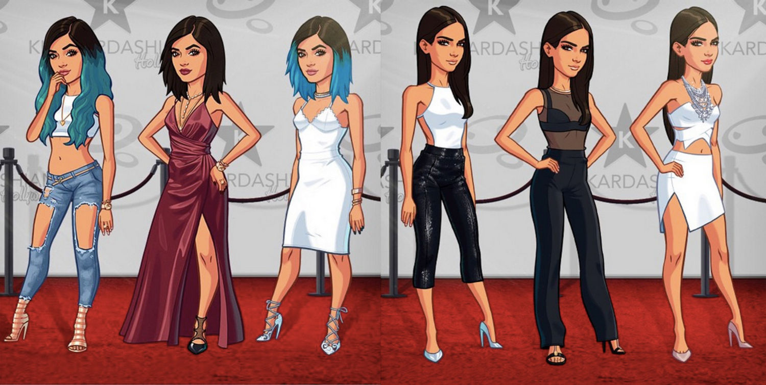 kendall-kylie-pictures-kim-kardashian-mobile-game-main