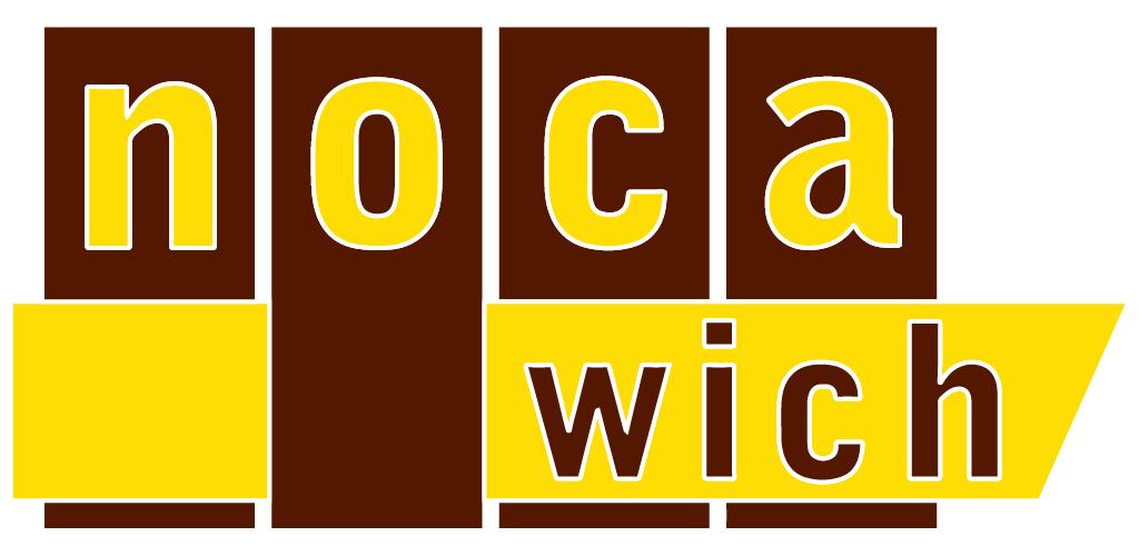nocawich-logo