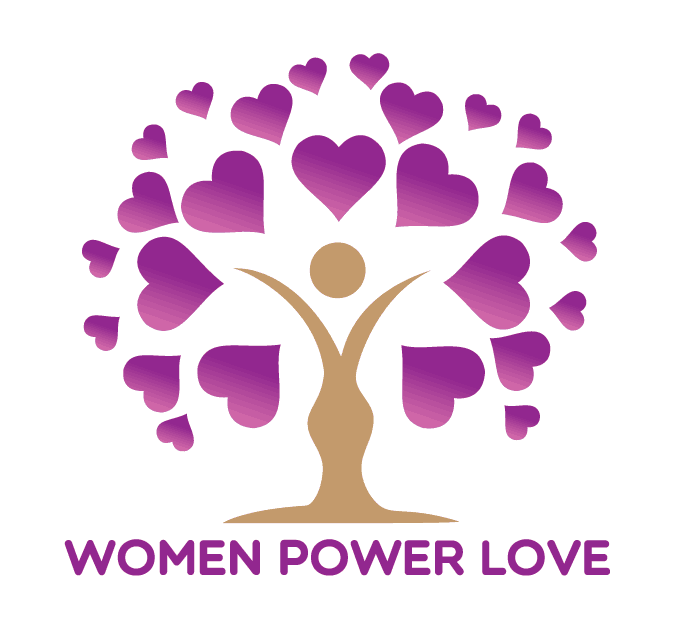 Women Power Love