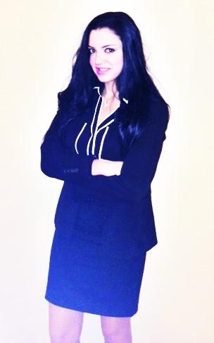 Celine Atallah