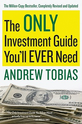 The-Only-Investment-Guide-You-ll-Ever-Need