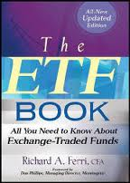 theetfbook