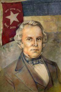 Henry Toole Clark
