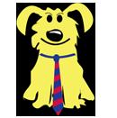 Official Preppy Pet Logo