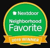 Preppy Pet West Houston | Nextdoor Neighborhood Favorite