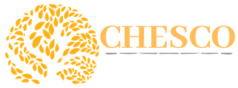 Chesco Landscaping