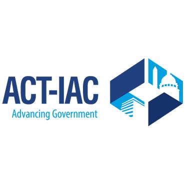 ACTIAC