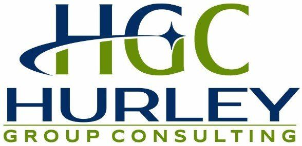 Hurley Group Consulting Logo