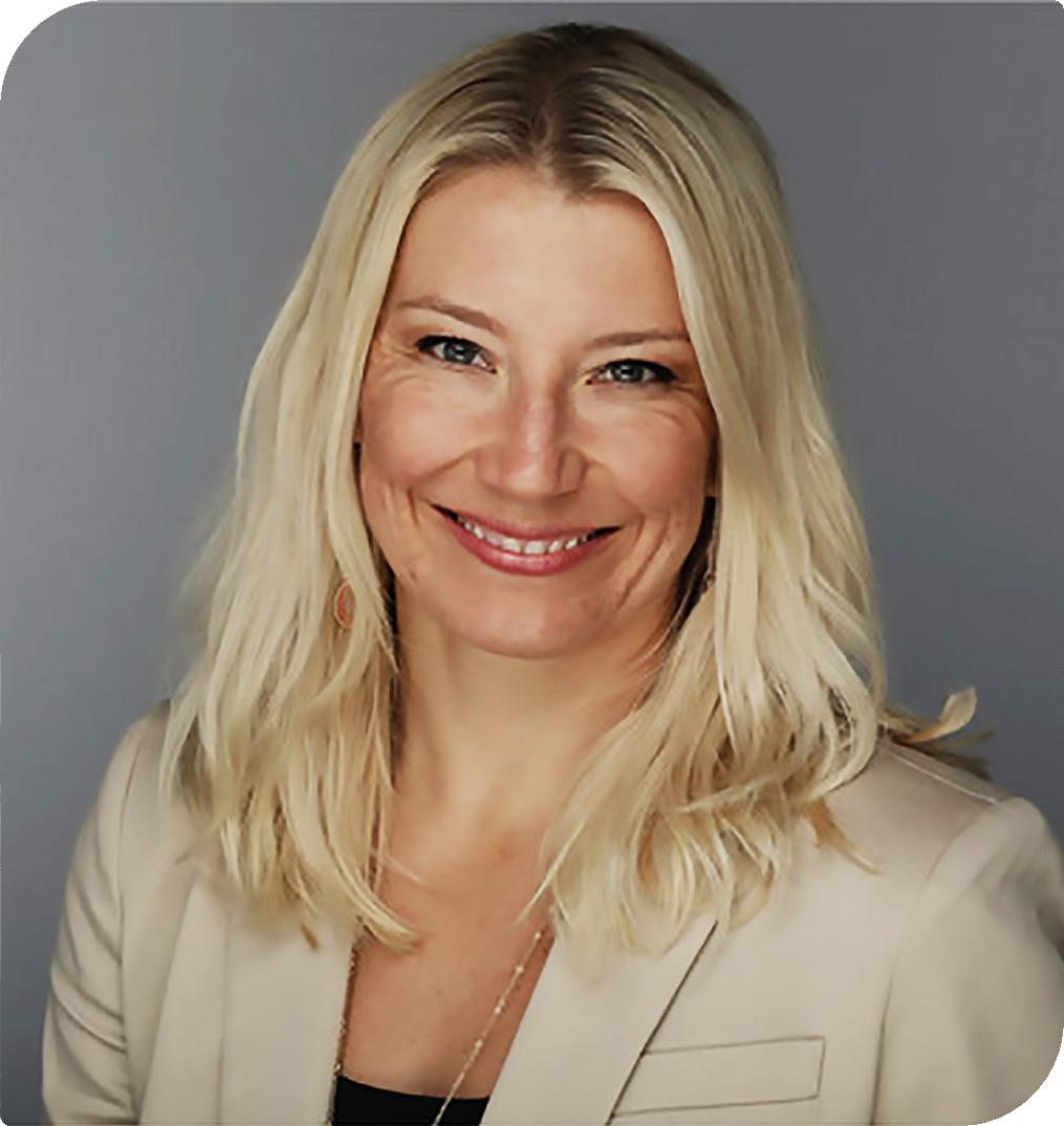 Ingrida Petersons