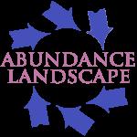 Transformation of your Abundance Landscape