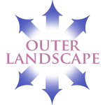 Transformation of your Outer Landscape