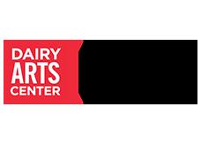 dairy-logo_small
