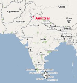 amritsar_map