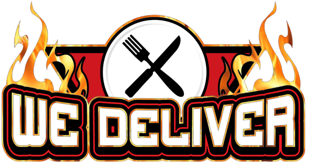 RESTAURANT DELIVERY SERVICES LLC