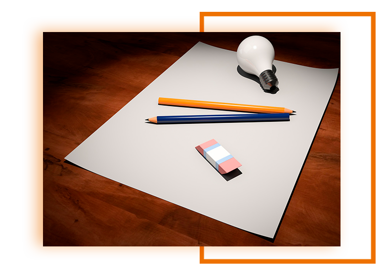 Design METHODOLOGY & PORTFOLIO DEVELOPMENT (Age 10 and up)