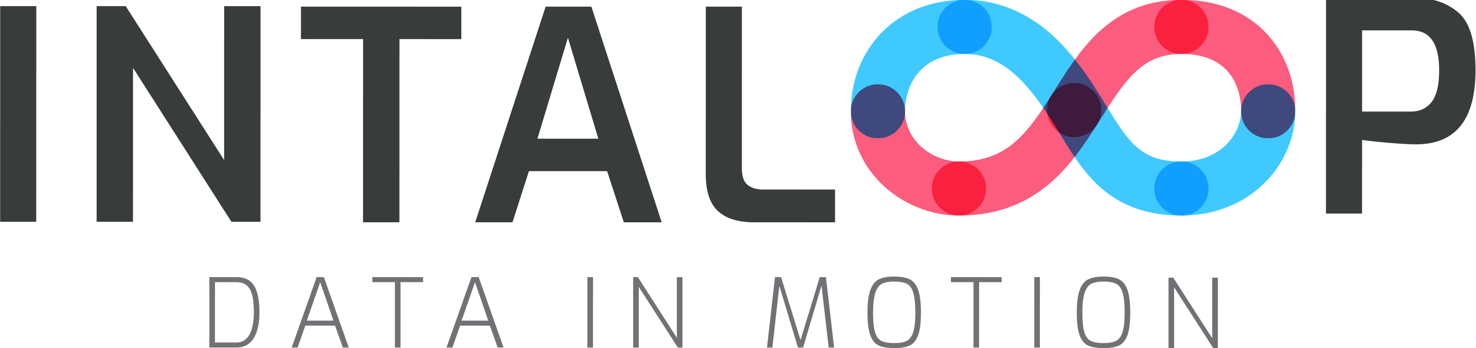 IntaLoop Logo