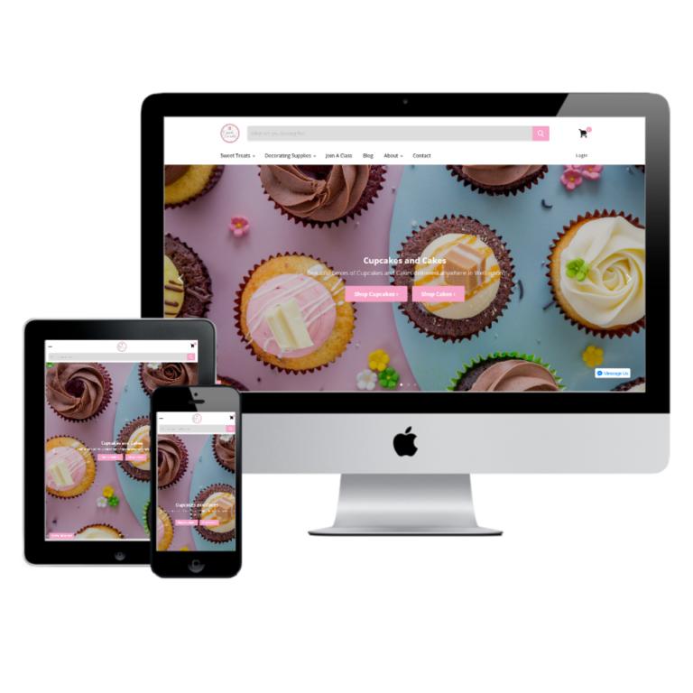 cupcake-sweeties-demo