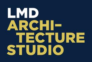 LMD Architecture Studio