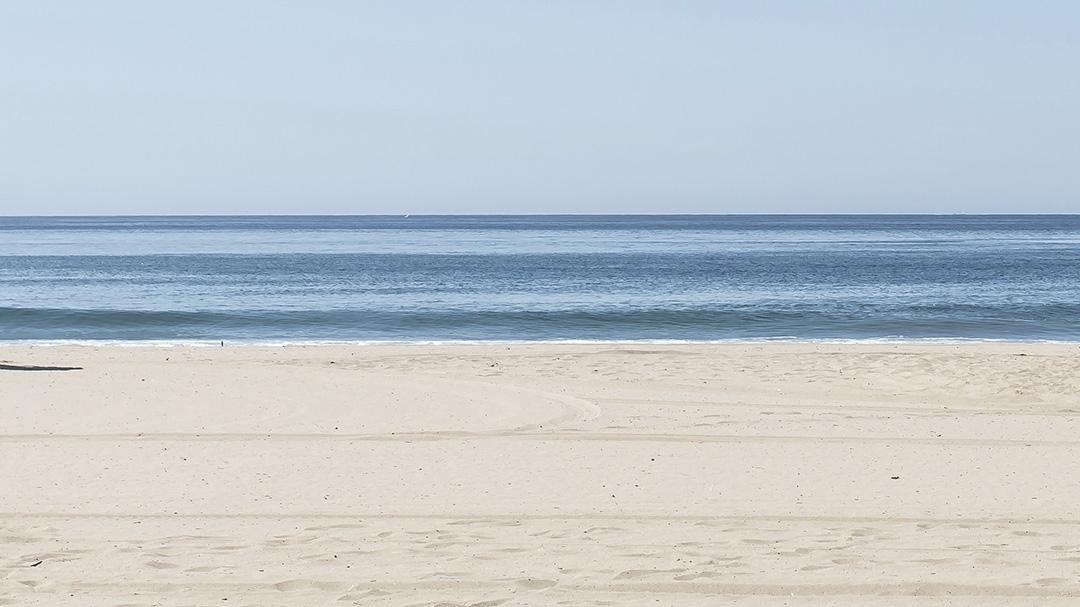 Pre-Design process pristine beach - LMD Architecture Studio