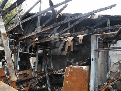 fire-457