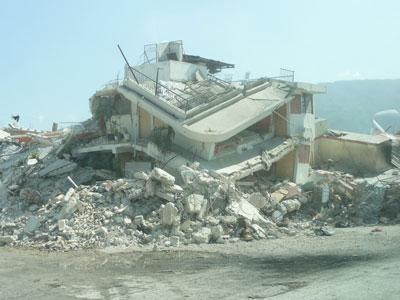 haiti-51