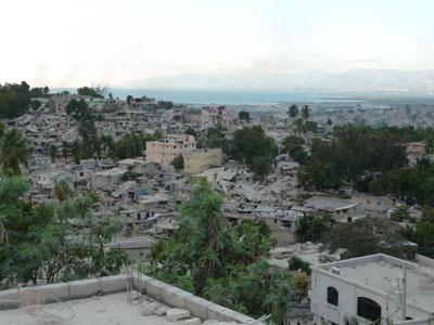 haiti-53