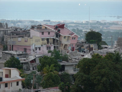 haiti-54