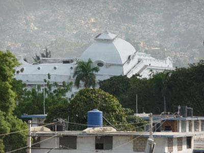 haiti-61