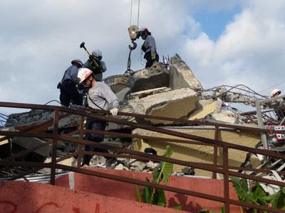 haiti-63
