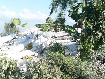 haiti-74