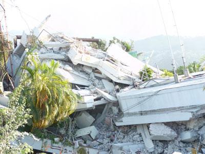 haiti-75