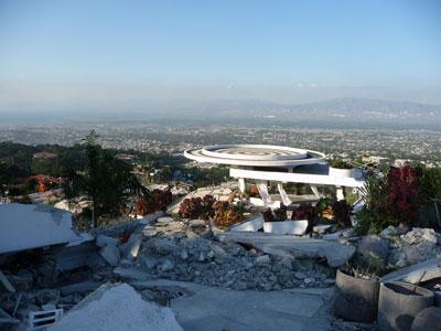 haiti-76