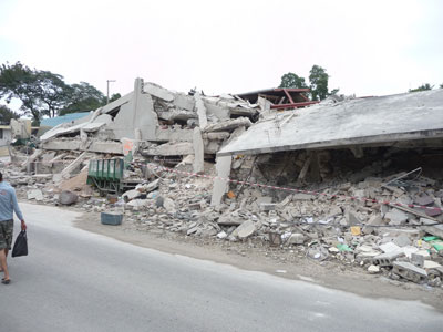 haiti-88