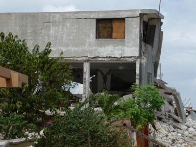 haiti-91