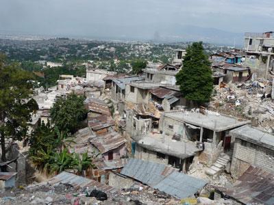 haiti-93