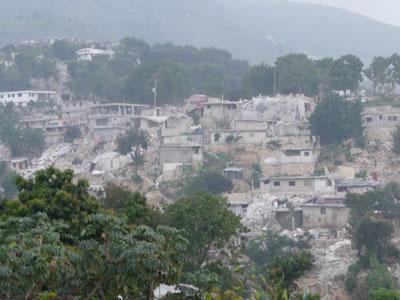 haiti-95