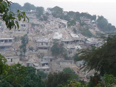 haiti-96