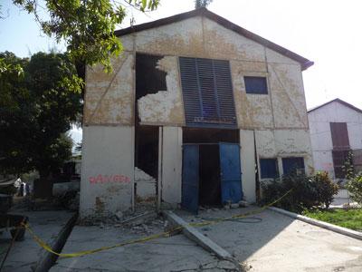 haiti-98