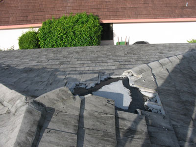 roof-154